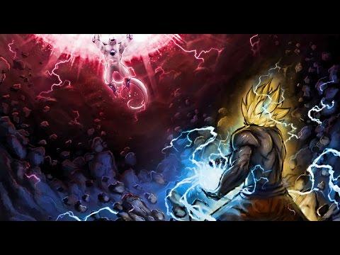 Dragon Ball Z: La resurrección de Freezer Pelicula Completa Español