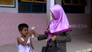 Rapihin Baju versi Ilham | BOCAH NGAPA(K) YA (10/09/19)