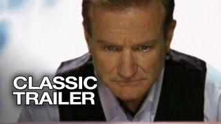 The Final Cut (2004) Official Trailer #1 - Robin Williams Movie HD