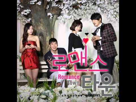 [MP3] SNSD Jessica - Unstoppable Tears (눈물이 넘쳐서) @ Romance Town OST