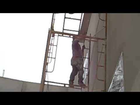 job is work danger saudi arab / dipiam magar