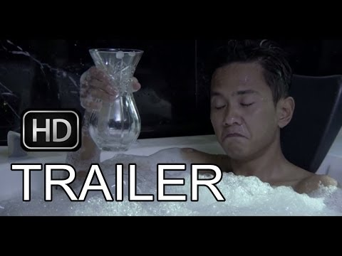 Download CEO (2014) Official Trailer (Remy Ishak, Beto Kusyairy, Cristina Suzanne Movie HD)