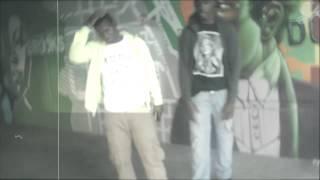 Jimmie X Tooga Gang Shit