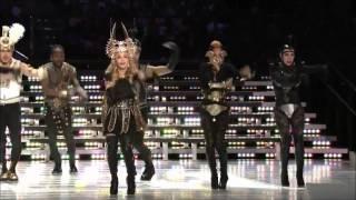 Video Madonna Vogue (Super-Bowl 2012) download MP3, 3GP, MP4, WEBM, AVI, FLV Juli 2018