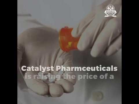Greedy Pharmaceutical Company Raises Price On Life-Saving Drug From $0 To $375,000