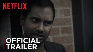 Video Aziz Ansari: Buried Alive | Official Trailer [HD] | Netflix download MP3, 3GP, MP4, WEBM, AVI, FLV Juli 2018