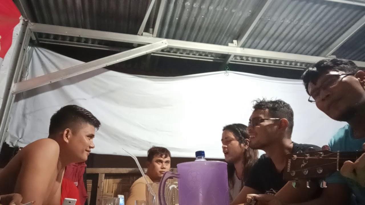 Download HOLONG NASO TARTUHOR || BERSAMA NABADDAL'S TRIO DAN BANCIN NABASA TRIO || MARMITU DILAPO || (COVER)