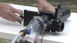 RV Tank Cleaning Video by RV Education 101®