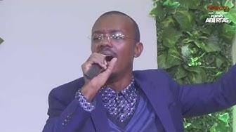 MIF Angola. #Domingo de Celebração - 3ºCulto. 08 Mar 2020 - Ano das Portas Abertas