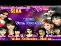 Sera - Rela  Voc.Neo Sari 2009
