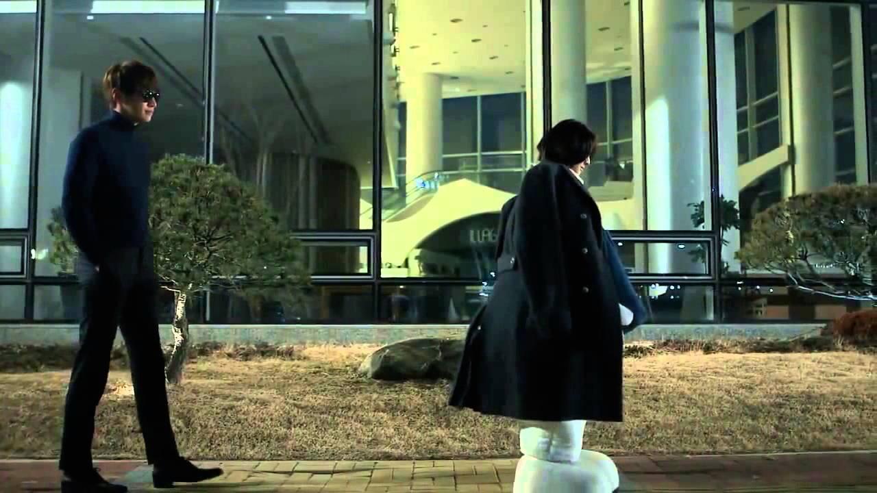 ENG SUB Dr Ian Episode 3 - YouTube