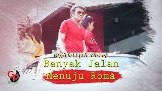 Baixar Rhoma Irama - Banyak Jalan Menuju Roma (New Version) (Official Lyric Video)