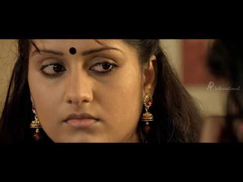 Radio Malayalam Movie | Malayalam Movie | Sarayu Mohan | Accepts to Live with Thalaivasal Vijay | HD