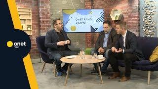 Jak PiS walczy z taśmą Morawieckiego, którą opublikował Onet? | #OnetRANO #WIEM