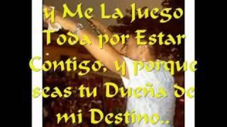 Kaleth Morales Me La Juego Toda - Tronco e Nota - ReMiX.mp3