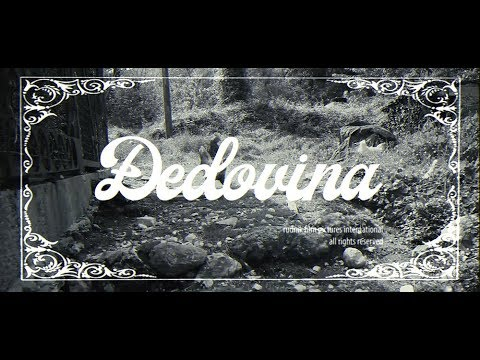 Who See – Ðedovina (Official Video)