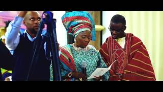 Olamide Melo Melo Remix (Wedding Song) November 2015