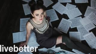 Música Triste y Melancólica de Violín y Piano Instrumental - Música Romántica y Relajante 2016 thumbnail