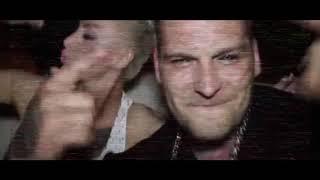 Sowa - To samo (prod.DJ Club Banger)