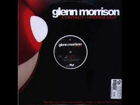 glenn-morrison-hydrology-original-mix-tax85m