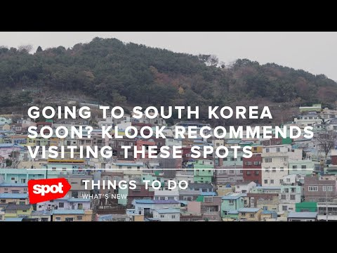 going-to-south-korea-soon?-klook-recommends-visiting-these-spots