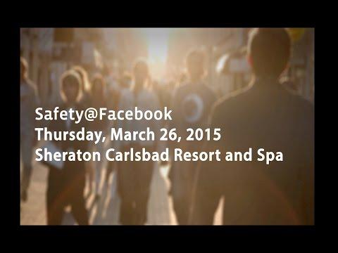 Online Safety Seminar