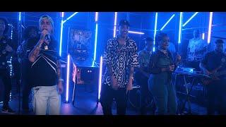 Anestesia - Delacruz feat. Camila Zasoul e MC Hariel (Show Case) YouTube Videos