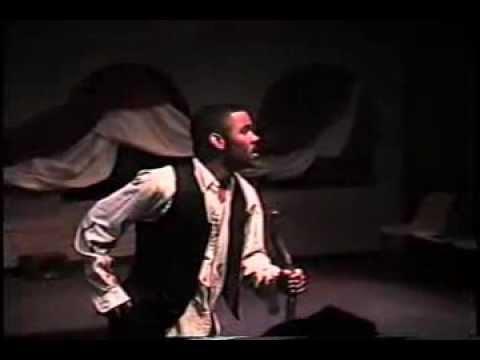 JMU Theatre - Assassins