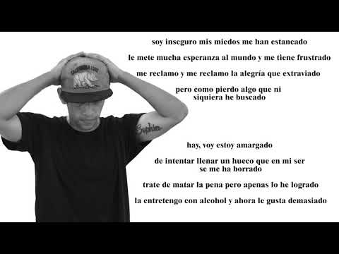 COMO ESCRIBIR NOVELAS 01 De dónde sale la idea from YouTube · Duration:  20 minutes 17 seconds