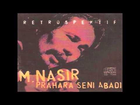 M.Nasir - Balada Seorang Teman