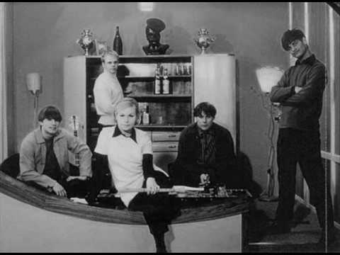 The Cardigans - Lovefool (Acoustic)