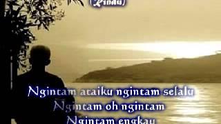 Hamidun Itoh - Ngintam Ta Kau (Preview Version 2013)