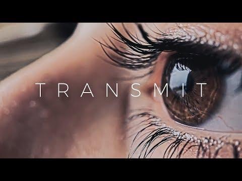 Transmit | Short Film