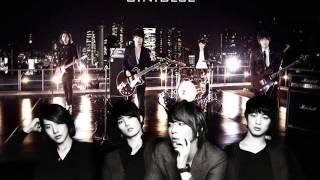 รวมเพลง ซีเอ็นบลู CNBLUE (CNBLUE Song Compilation) Track List 01. C...