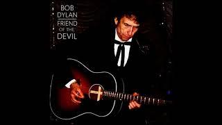 Bob Dylan - Folsom Prison Blues - Live 1999