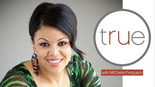 TRUE - What God Says Podcast
