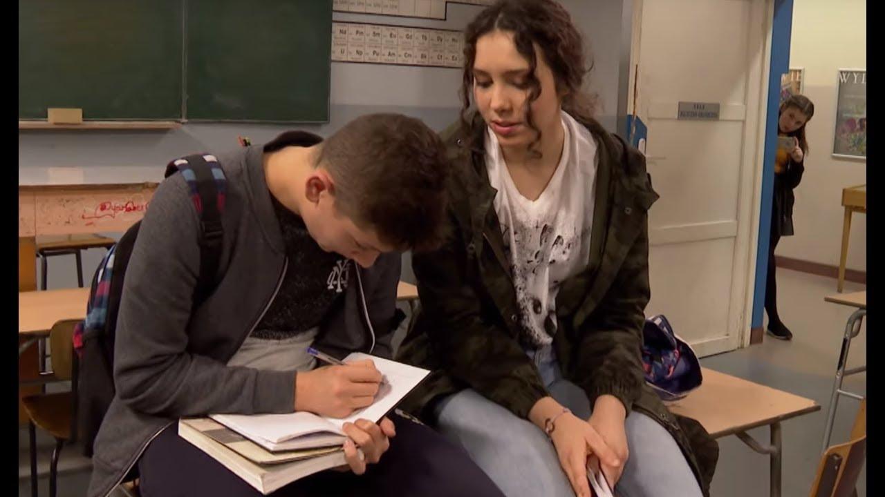 licealista randki student serwisy randkowe dunedin nz