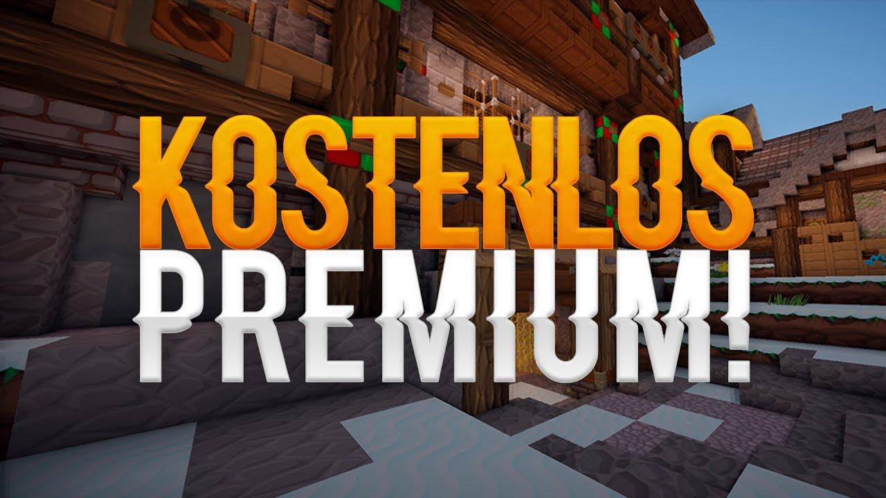 Gomme Hd Premium