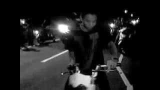 FU Odes VS FU Anggungan Bali