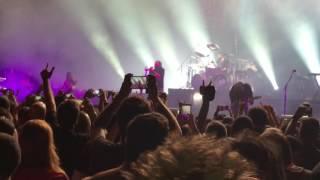 Video Korn em SP - Insane (Full HD) download MP3, 3GP, MP4, WEBM, AVI, FLV Juli 2018