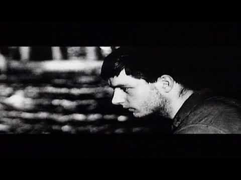 "Joy Division: ""Atmosphere"""