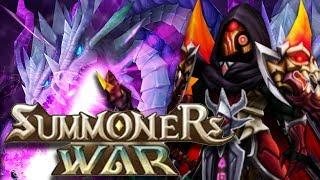 I LOVE THIS GAME | Summoner