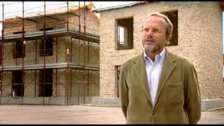 Masonry reinforcement in seismic areas with Murfor® -Testimonial of Gian Michele Calvi - Eucentre