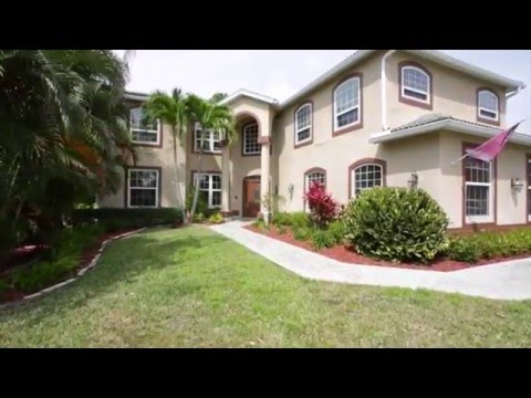 4897 Berkeley Dr Naples FL 34112