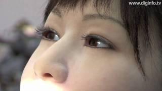 歯科実習用ロボット - シムロイド : DigInfo