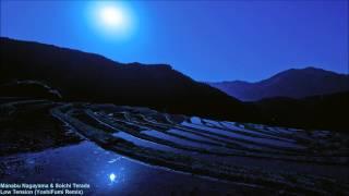Manabu Nagayama & Soichi Terada - Low Tension (YoshiFumi Remix)