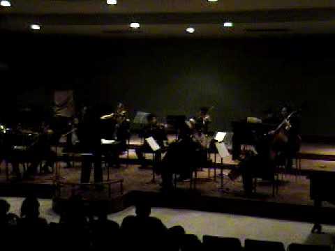 Albinoni - Adagio para cuerdas y órgano en sol menor Op. 1 from YouTube · Duration:  8 minutes 7 seconds