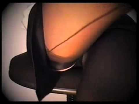 Stung by a Stingray LIVE on film!!Kaynak: YouTube · Süre: 1 dakika54 saniye