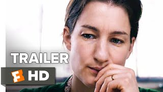 The Divine Order Trailer #1 (2017) | Movieclips Indie thumbnail