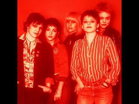 The Go-Go's - We Got The Beat: Original 7